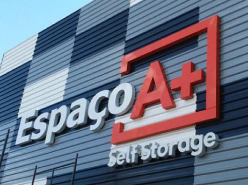 Comunicação Visual de Empresas Vila Buarque - Comunicação Visual para Supermercados