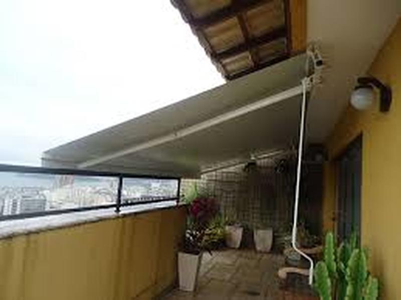 Orçamento de Toldo Articulado Retrátil Casa Verde - Toldo Retratil com Braço Articulado