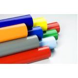 comunicação visual adesivos Glicério