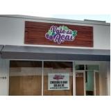 empresas que fazem fachada de loja em acm São Domingos