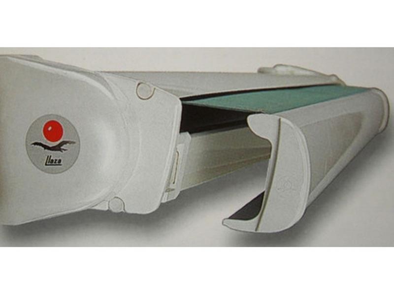 Toldo Articulado para Garagem Água Rasa - Toldo Articulado